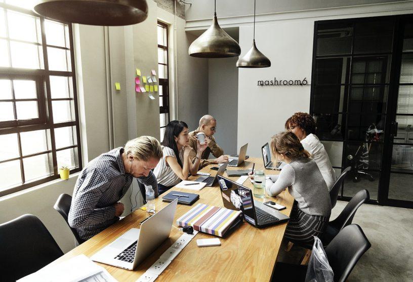 website laten maken Tilburg