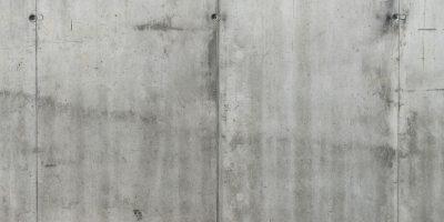 Online beton bestellen